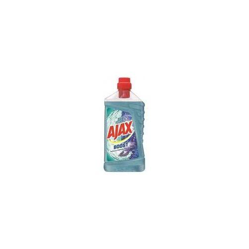Általános tisztítószer AJAX BOOST 1L vinegar és levendula