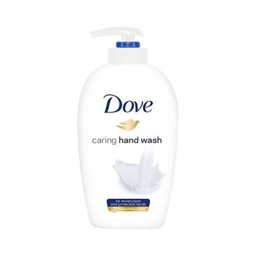 Folyékony szappan pumpás DOVE Original 250 ml