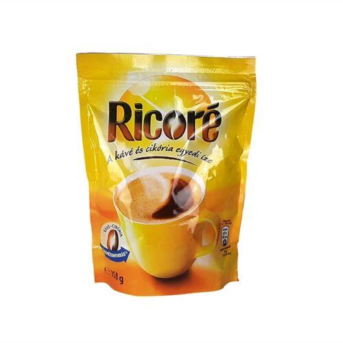 Kávé instant NESTLÉ Ricore 150 g