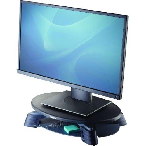 Monitorállvány Fellowes Compact TFT/LCD