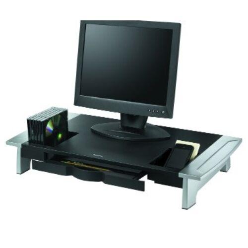Monitorállvány Fellowes Office Suites Premium