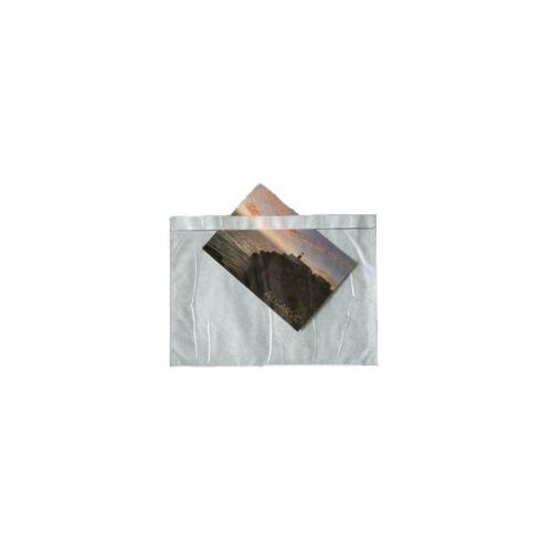 TASAK DOKUFIX GPV LC/6 /1000